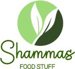 Shammas Food